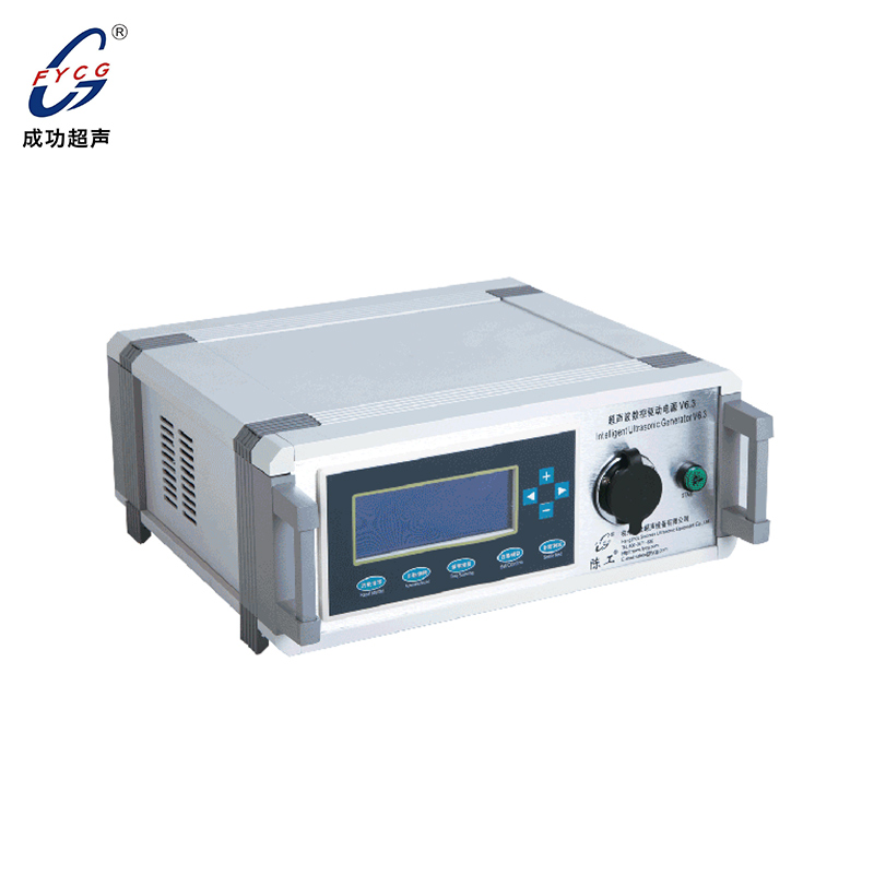 Cnc power supply suitable for welding