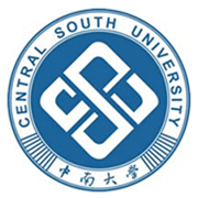 Customer Success-Central South University
