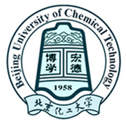 Customer Success-Beijing University of Chemical Technology