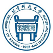 Customer Success-University of Science and Technology Beijing