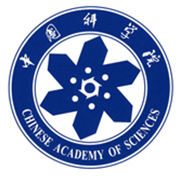 Customer Success-Chinese Academy of Sciences
