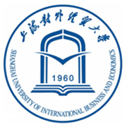 Successful Clients-Shanghai University of International Business and Economics